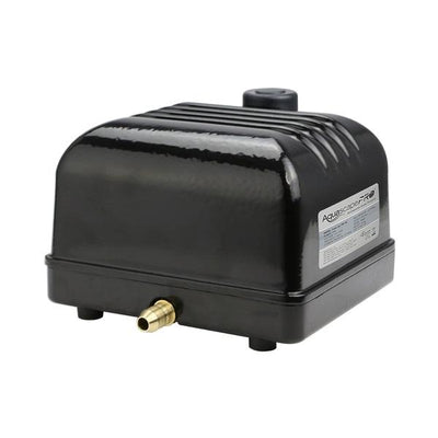 Aquascape® Pro Air 20 Pond Aeration Compressors