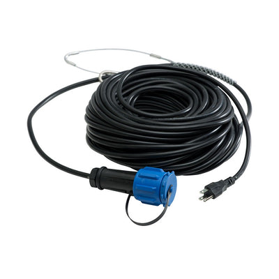 Airmax® EcoSeries™ Fountain Replacement Power Cords