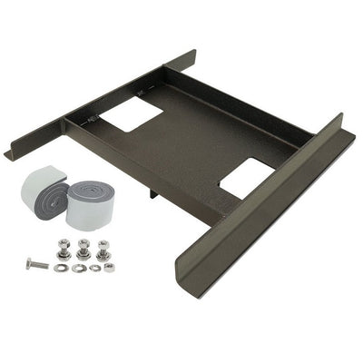 Airmax® Aeration System Cabinet Post Mount Kit