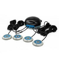 Aquascape® Small 4-Outlet Pond Aeration Kit