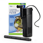 Aquascape® Container Water Garden Filter