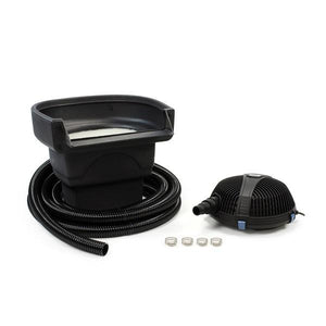 Aquascape® UltraKlean™ 1000 Filtration Kit