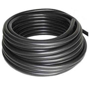 "Kasco® 3/8"" SureSink™ Self-Weighted Airline Tubing"