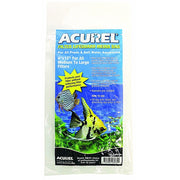 Acurel® Nylon Filter Media Bags with Drawstring