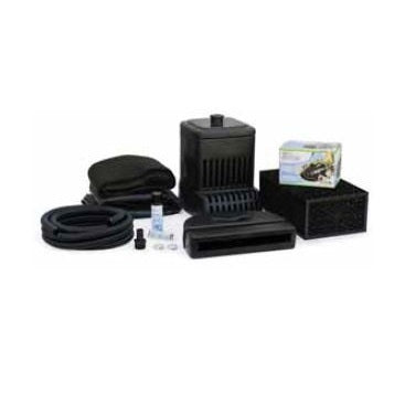 Aquascape® DIY Backyard Waterfall Kit