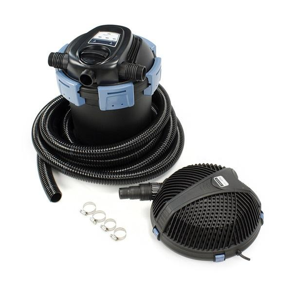 Aquascape® UltraKlean™ Filtration Kits