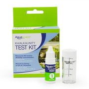 Aquascape® KH/Alkalinity Test Kit