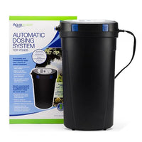 Aquascape® Automatic Water Treatment Dosing System for Ponds