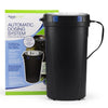 Aquascape® Automatic Water Treatment Dosing System for Fountains