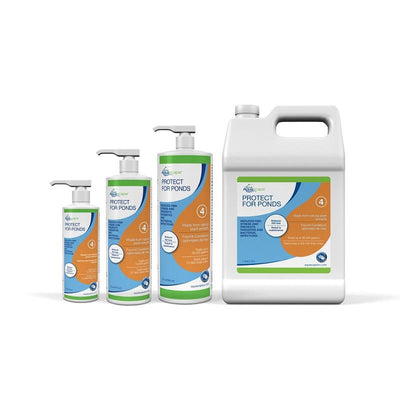 Aquascape® Protect for Ponds