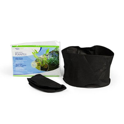Aquascape® Fabric Aquatic Plant Pot, 12