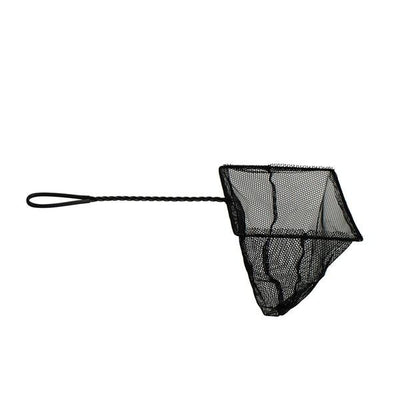 Aquascape® Mini Pond Net