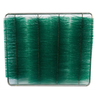 Aquascape® MicroSkim® Skimmer Replacement Brush Panel
