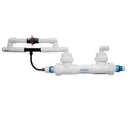 Aqua Ultraviolet® Clear-Line Irrigation Systems