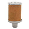 EasyPro Rotary Vane Compressor AC432 Replacement Air Filter