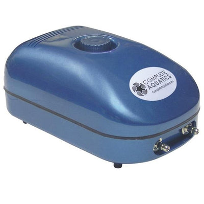 Complete Aquatics EnhanceAir™ Junior 1 Air Pump