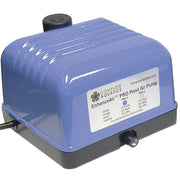 Complete Aquatics EnhanceAir™ PRO 1 Air Pump