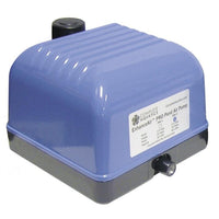 Complete Aquatics EnhanceAir™ PRO 2 Air Pump
