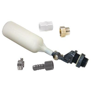 Little Giant® Auto Fill Valve Kit