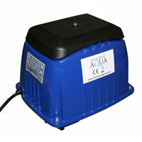 Evolution Aqua Airtech™ 130-150 Lpm Diaphragm Air Pumps