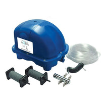 Evolution Aqua Airtech™ 70 Lpm Diaphragm Air Pump Kit