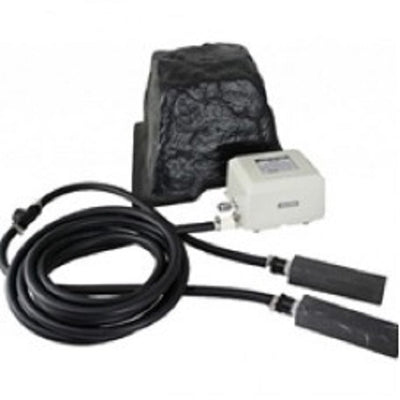Pond Force™ 1500 Gallon Koi Pond Air Pump Kits