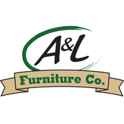 A&L Furniture Co. logo