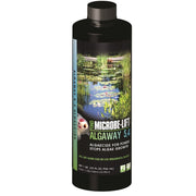 Microbe-Lift® Algaway 5.4 Algaecide, 32oz Bottle