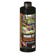 Microbe-Lift® Liquid Ammonia Remover, 16 Ounces