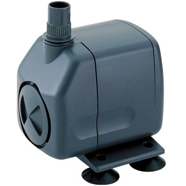 ProEco AP Series Fountain Pumps