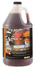 Microbe-Lift® Autumn / Winter Prep Bacteria, Gallon