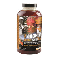 Microbe-Lift® Autumn / Winter Prep Bacteria, 32 Ounces