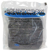 Aquashadow Pond Dye from Applied Biochemists