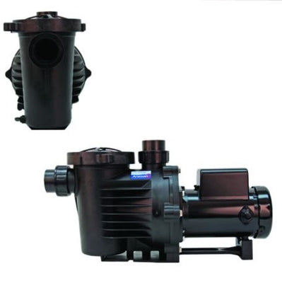 PerformancePro Artesian2 / ArtesianPRO Dial-A-Flow Pumps
