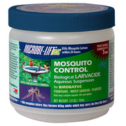 Microbe-Lift® Biological Mosquito Control, 1/2 Ounce