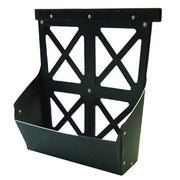 Atlantic Water Gardens Skimmer Filter Baskets