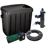 Matala BioSteps Pro Waterfall Filter Kit