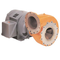 Berkeley® High Volume Centrifugal Pumps