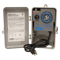 Kasco® C-20 Deicer Control Panel