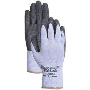 Black™ Work Gloves by Bellingham Glove®