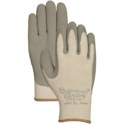 Grey™ Work Gloves by Bellingham Glove®