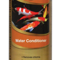 EasyPro Water Conditioner and Dechlorinator, 32 Ounces