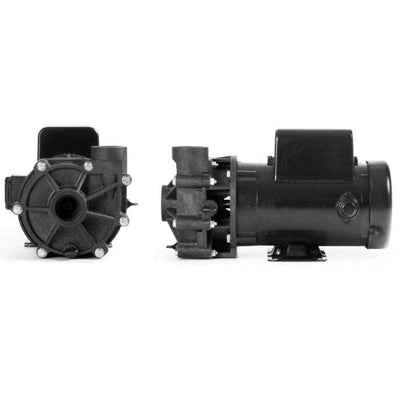 PerformancePro Cascade Low RPM External Pumps