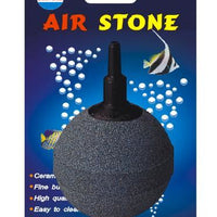 United Aquatics Ball Airstones