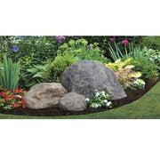 Complete Aquatics Cover Rocks, Faux Boulders and Skimmer Covers