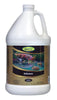 Gallon Size EasyPro Concentrated Defoamer