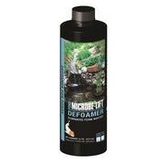 Microbe-Lift® Defoamer, 16 Ounces