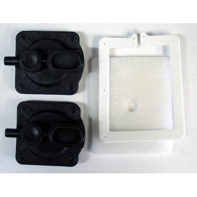 Diaphragm Replacement Kit for ALITA® Air Pumps