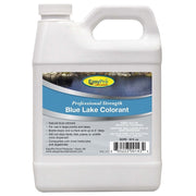EasyPro Concentrated Liquid Blue Lake Colorant