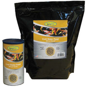 EasyPro Cold Weather Wheat Germ Fish Food